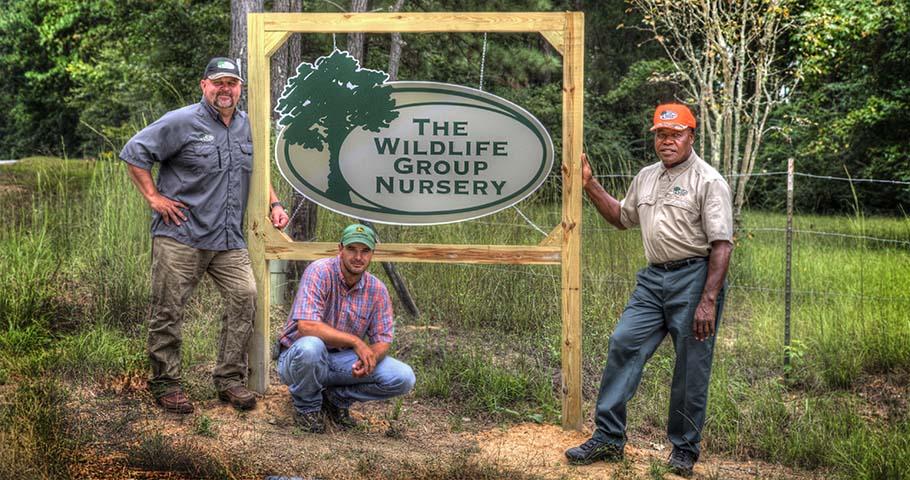wildlife_group_feed_plot_habitats_about_us